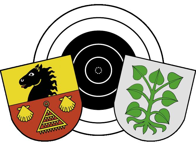 Schützengesellschaft Bösingen-Laupen